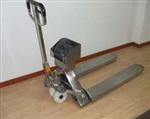 淮阴县500公斤叉车带秤|500公斤订做叉车带秤