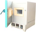 可编程一体化箱式电阻炉