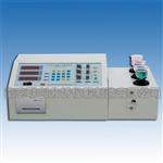 智能三元素分析仪,钢铁元素分析仪器