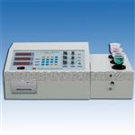 金属材料分析仪,分析仪器
