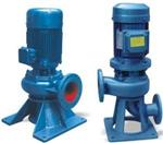 LW直立式无堵塞排污泵型号|直立式无堵塞排污泵价格