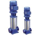 立式多级管道泵|管道泵型号