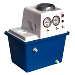 SHZ-D(III)国产循环水真空泵的价格|报价