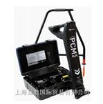 PCM+埋地管道防腐层检测仪|的使用方法
