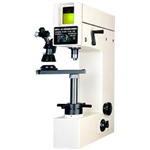 型布洛维光学硬度计HBRVU-187.5