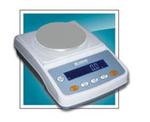 YP1001KN电子天平,100kg/1g高精度电子天平