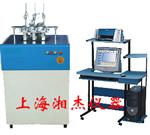 热变形维卡温度测定仪生产制造商