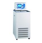 DC-2030低温恒温槽|生产厂
