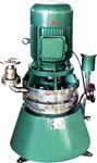 无密封自控自吸泵|WFB自吸泵
