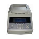 9700型PCR扩增仪|的使用方法