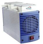 国产C410实验室真空泵新性能介绍上海,无油隔膜式真空泵好品质供应商巴玖