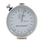 E123英国elcometer公司表面粗糙度仪(轮廓仪)E223/E123