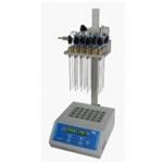 150PMN氮吹仪 的价格