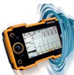 德国KK (美国GE)数字超声波测厚仪 便携式测厚仪