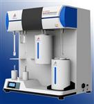 高性能纳米孔径分析仪