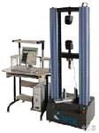 进口配置微机控制电子万能试验机
