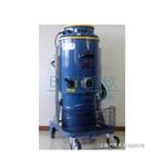 进口DM3-100SE意大利德风工业吸尘器,德风干湿两用吸尘器性能