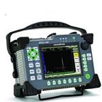 美国泛美-奥林巴斯超声波探伤仪,金属超声波探伤仪使用方法