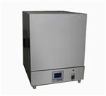 BZ-2.5-10A一体式陶瓷纤维马弗炉 灰化炉 电阻炉