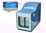 JOYN-12拍打式均质器,拍打式无菌均质器价格,上海无菌均质机厂家