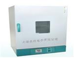 供应电热恒温干燥箱价格,上海电热恒温干燥箱,202-2A电热恒温干燥箱