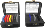 邵氏硬度计标准块、橡胶硬度计校准快、邵氏硬度计A标准块、邵氏硬度计D标准块