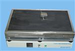 高温防腐蚀石墨电热板
