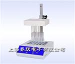 QYN100-1氮气吹扫仪,供应干式氮吹仪,水浴氮吹仪价格