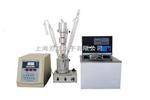 JOYN-200D恒温密闭超声波反应器,恒温密闭超声波反应器价格,超生波恒温密闭反应器厂家