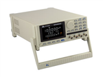CHT3540-1可程式微欧姆计