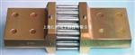 FL-21  75mV5A~6000A3000A75MV出口型分流器
