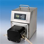 国产WT600-3J精密型蠕动泵 的价格