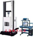 金属材料高温拉伸试验机GB/T4338-2006