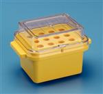 414004-286美国VWR制冷机