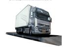 上海30吨汽车衡安装,50吨8米汽车衡价格
