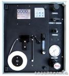 进口美国在线硫化氢气体分析仪