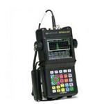 奥林巴斯(美国泛美) 数字超声波探伤仪的原理,金属探伤仪怎么使用