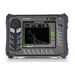 美国泛美超声波探伤仪,无损超声探伤仪性能介绍