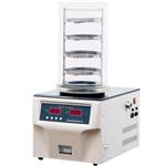FD-1A-50真空冷冻干燥机|多少钱