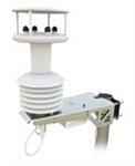 气象传感器,气象传感器选项