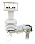 便携式气象站,便携式气象站价格