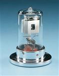 岛津液相色谱仪 LC-10Avp氘灯、反射镜检测器配件(货号:228-34016-02)