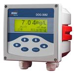 溶氧仪   DOG-3082型