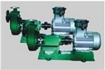 耐温耐腐自吸式化工离心泵ZXB不锈钢离心泵