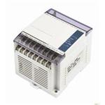 北京三菱PLC可编程控制器【FX1S-20MR-001总代理】