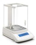 CPA124S德国Sartorius电子分析天平,上海供应商旦鼎