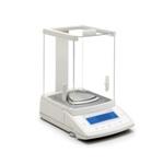 德国SartoriusCPA124S电子分析天平报价|价格
