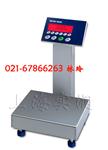 TCS潮��鏊�用500kg不�P�防水�_秤,500公斤防水�重秤