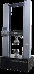 离合器弹簧拉压测试设备
