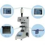 摄像装置及图像处理系统WHV-CCD